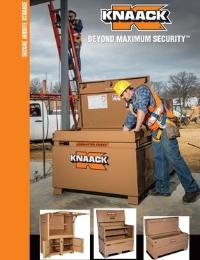 KNAACK-AU-A4-Catalog