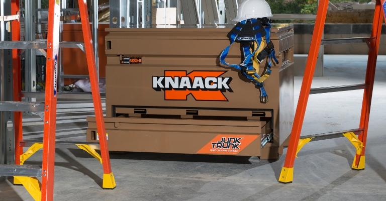 KNAACK 4830-D Featured - 768x400