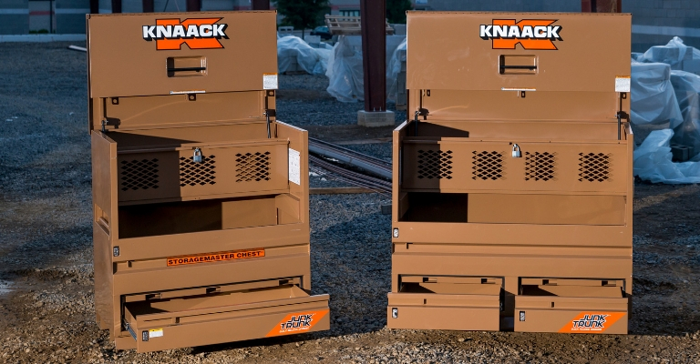 KNAACK Piano Featured - 768x400