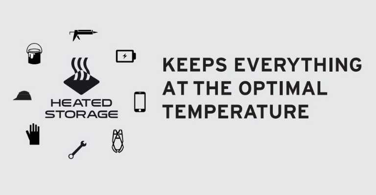 KNAACK-ThermoSteel-Keeps-Optimal-Temperature